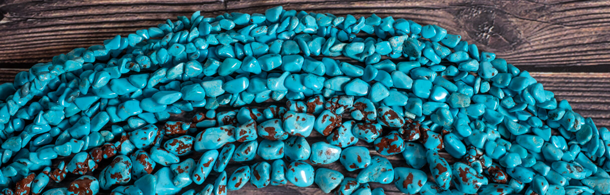 turquoise beads,White River Turquoise,Mexican Turquoise