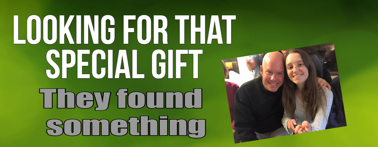 find-that-special-gift-banner.png