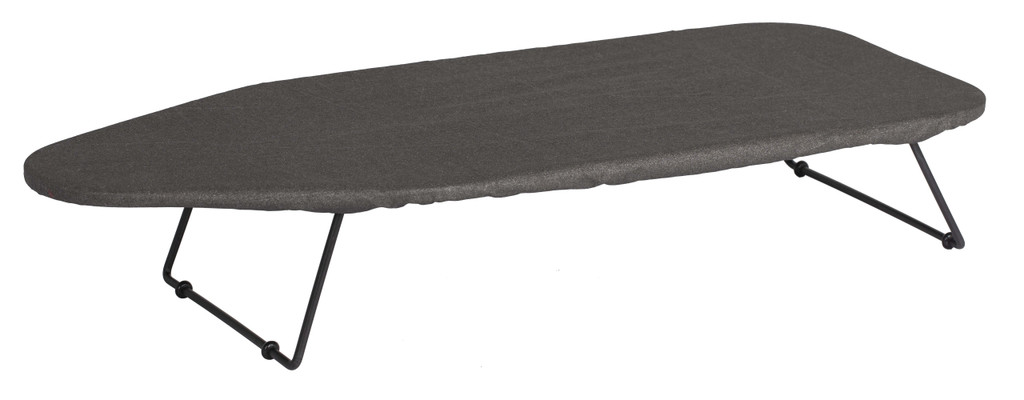 Tabletop Ironing Board - 6 Pack
