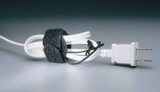 """PV """"Cord Wrap"""" - 72 pack"""