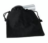 Hair Dryer Bag, Blank - 10 pack