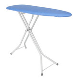 Compact Ironing Board - 4 Pack