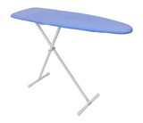 "45"" Ironing Board - 4 Pack"