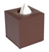 Square Tissue Box - 6 Pack