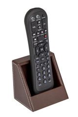 Remote Holder - 12 Pack