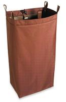 Loop n' Snap Cart Bag 30 inch - 10 pack