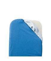Ironing Board Replacement Cover, Hotel Ironing Board Cover