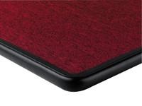 Red/Black Deck