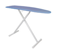 """48"""" VIP Suite Ironing Board - 4 Pack"""