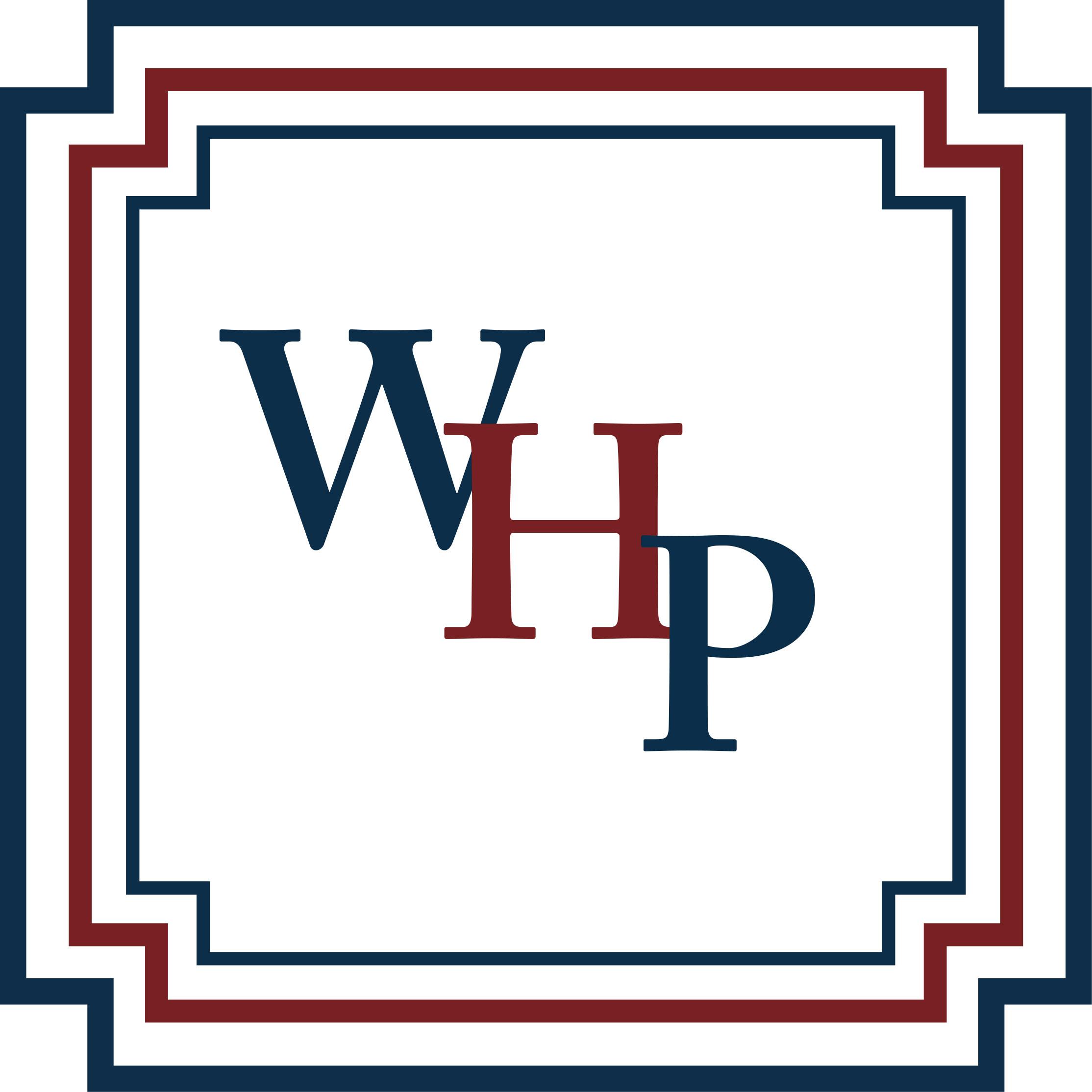 whplogoideas2-crest.jpg
