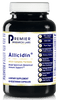 Allicidin Supports body to address bacterial overgrowth/candida in intestines, lungs, bladder, skin