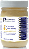 Canadian Gold Honey - Canadian Gold Honey Untreated, unheated, totally raw, delicious, legendary honey from Canada's wildlands