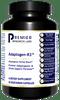 Adaptogen-R3™ (90 Caps/bottle) Endocrine system rejuvenation - optimal neruotransmitter production, memory, brain, kidney, adrenal & weight support