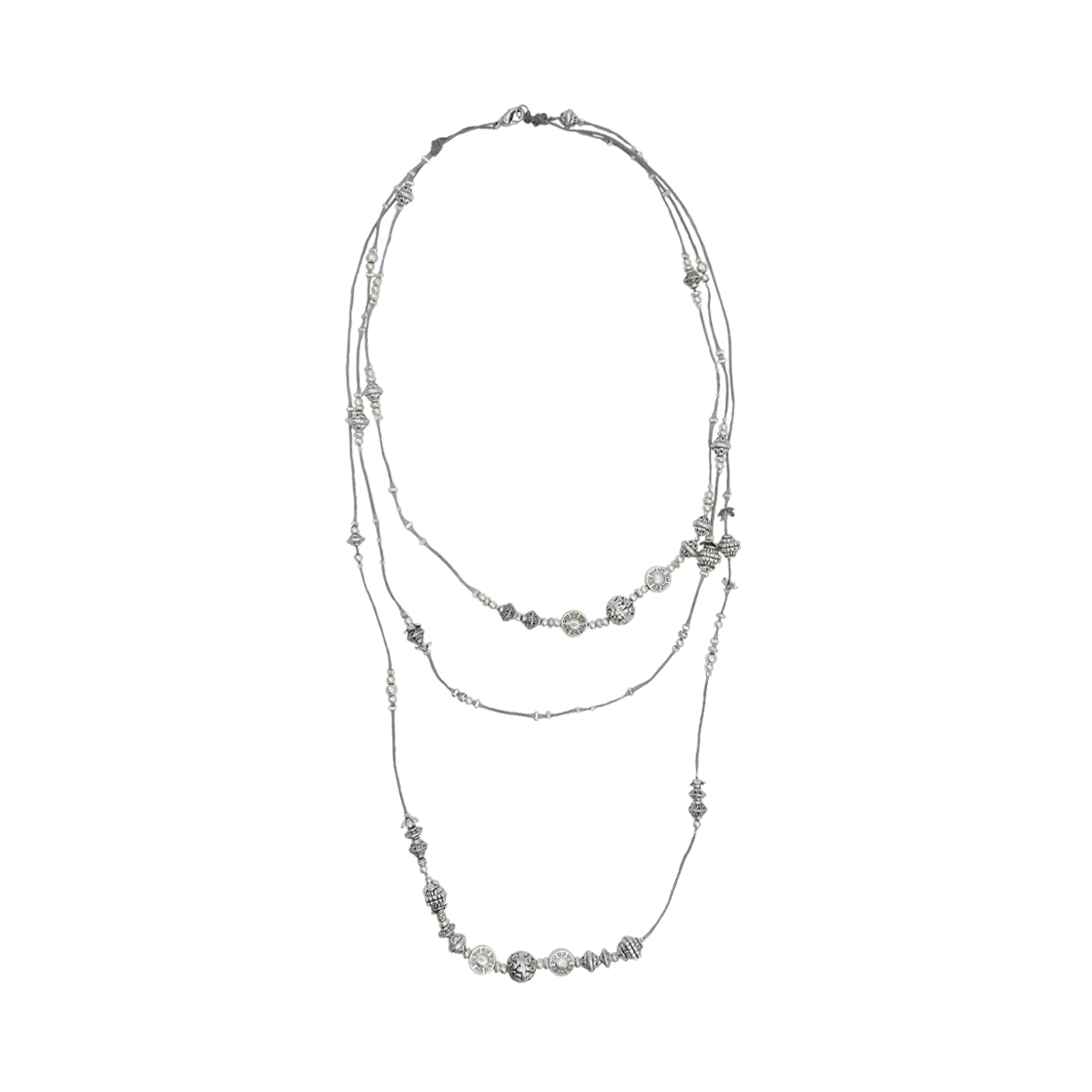 3-layer-necklace-with-different-sized-silver-beads.jpg