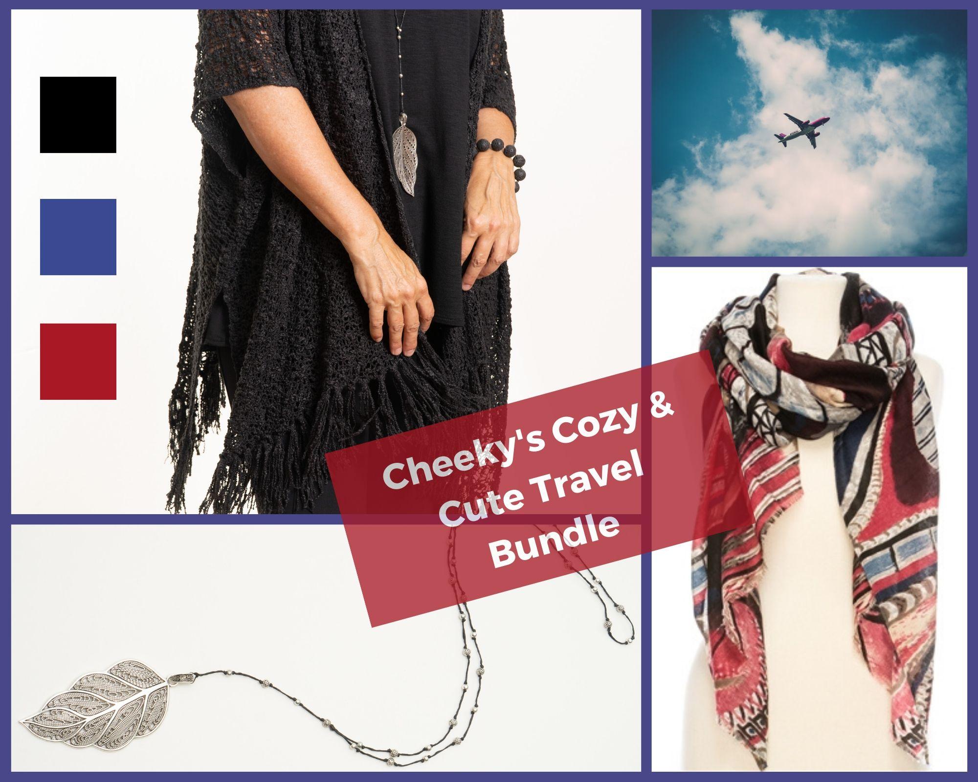 black-fringe-cozy-cute-travel-bundle-1-.jpg