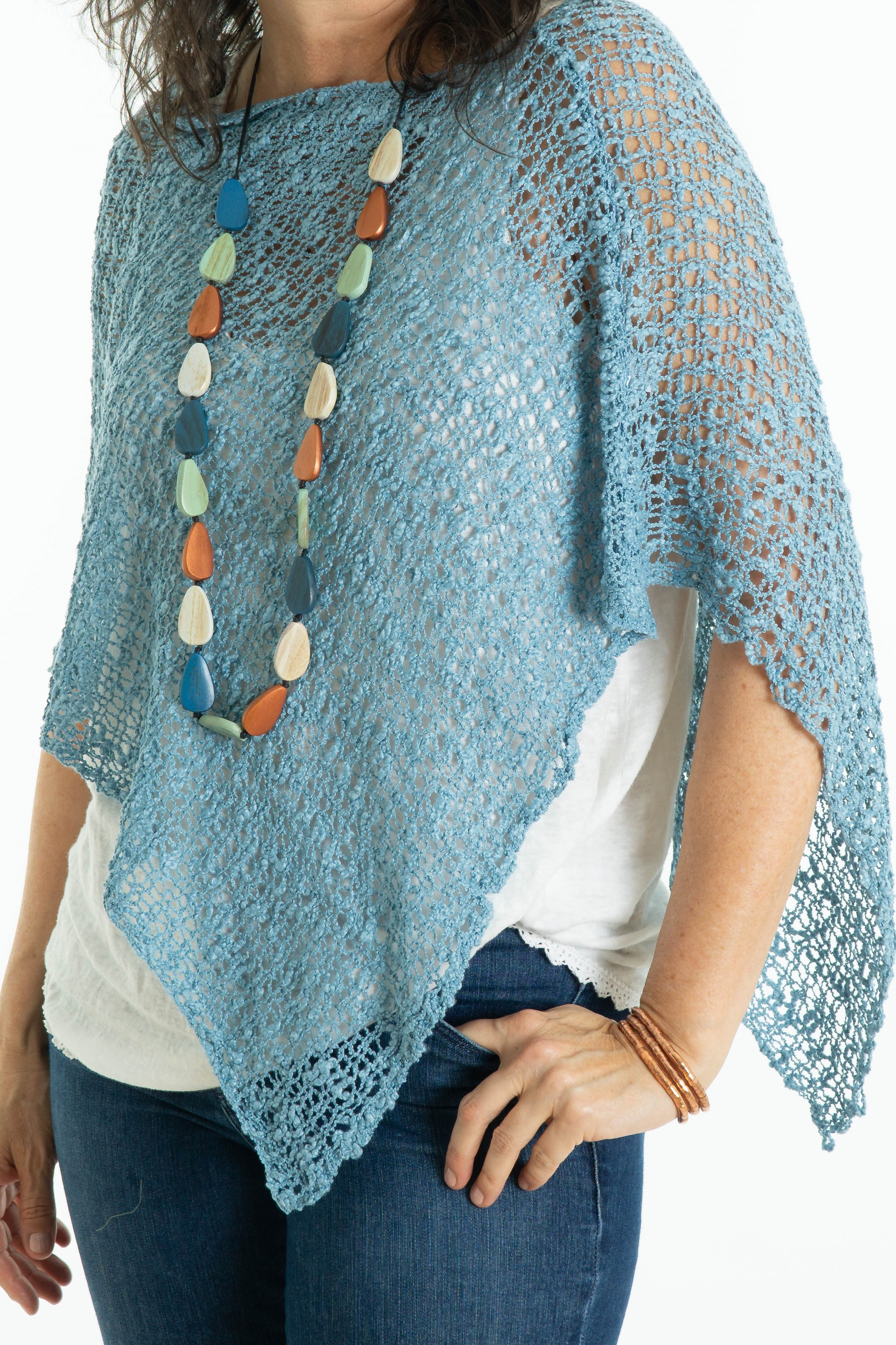 cornflower-pop-poncho-crop-1a.jpg
