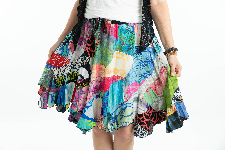 front-side-patchwork-skirt-best-.jpg