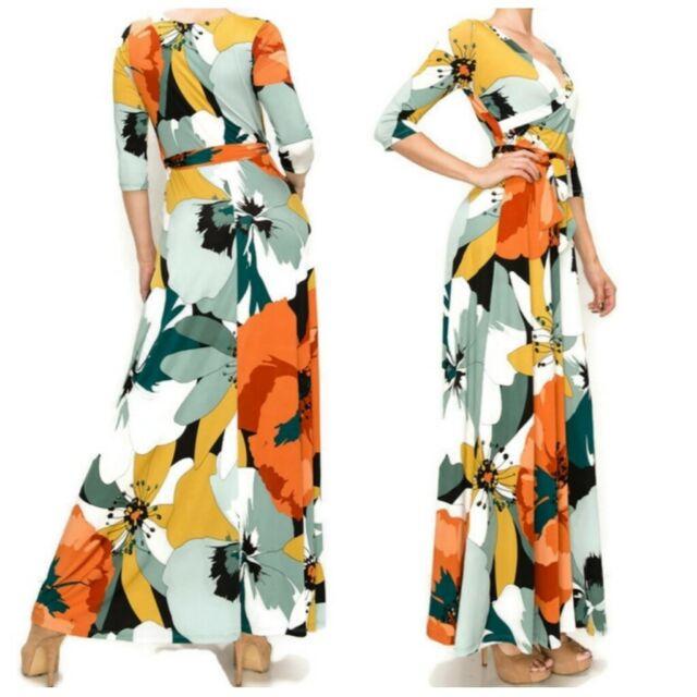 maxi-dress-copper-flowers-4.jpg