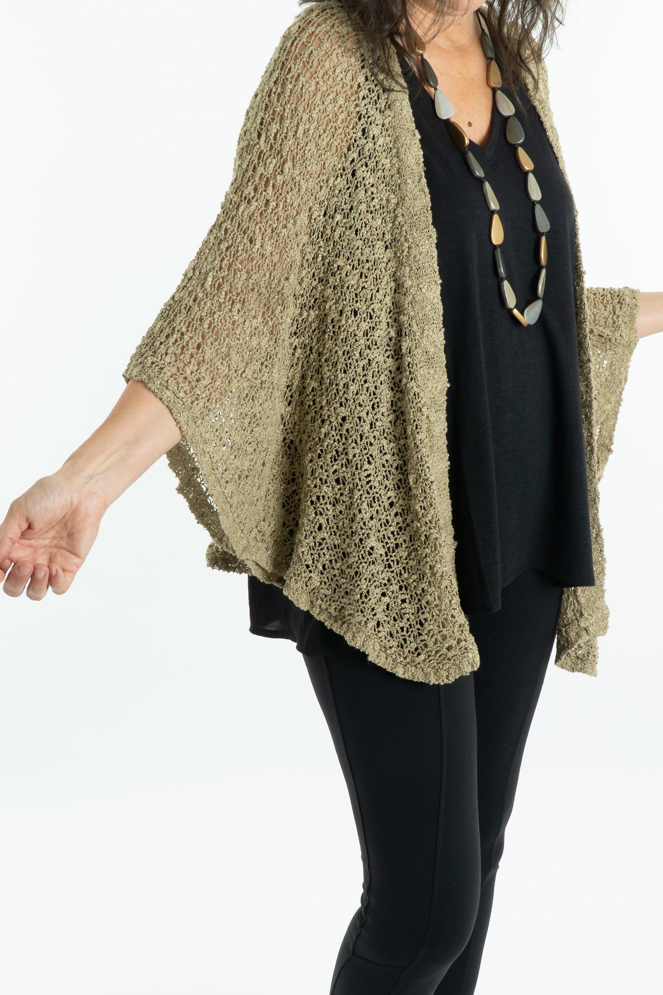 sand-pop-kimono-crop-1a.jpg