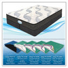 Imperial 10 Inch Full Depth Flotation Therapy