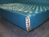 Organic Water Bed Mattress by Strobel