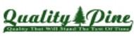 Quality Pine