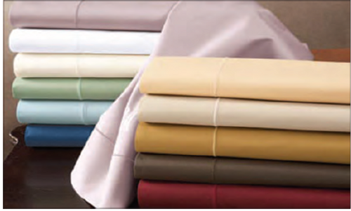 Waterbed Sheets 300 Thread Count