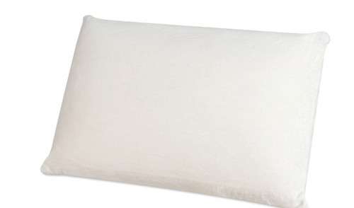Conforma Memory Foam Pillow by Classic Brands