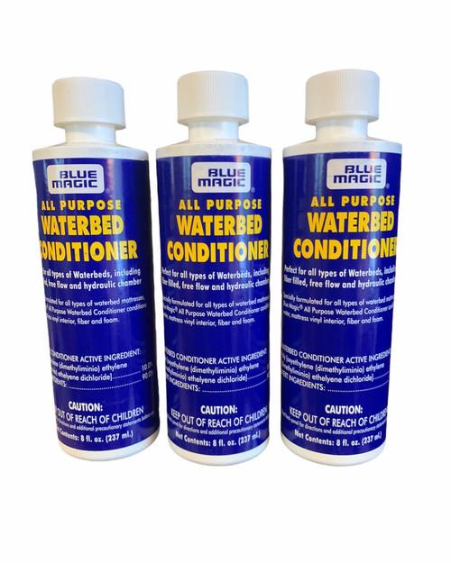 Blue Magic All Purpose Conditioner 3 Pack