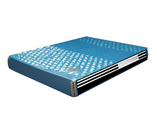 Strobel Organic Water bed
