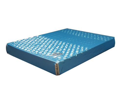 Organic Waterbed Mattress