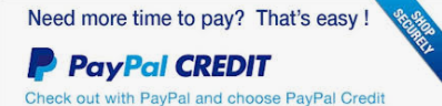 paypalcredit.png
