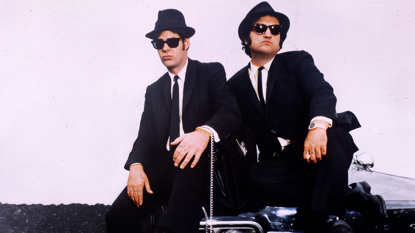 blues-brothers-1.jpg