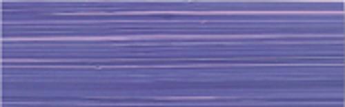 """Blue River Agate 3/4"""" TruStone Pen Blank"""