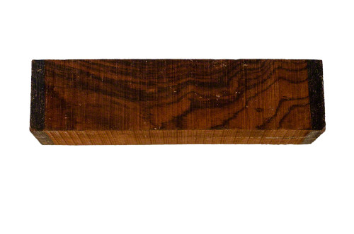 """East Indian Rosewood Turning Stock - 3"""" x 3"""" x 12.5"""""""