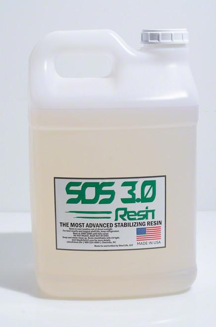 SOS 3.0