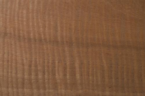 Honduran Mahogany Misc Boards