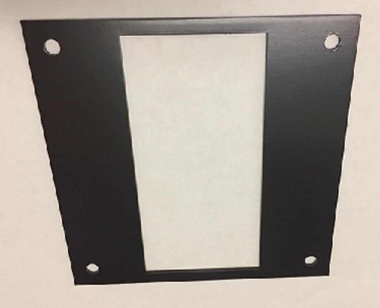 panel adapter
