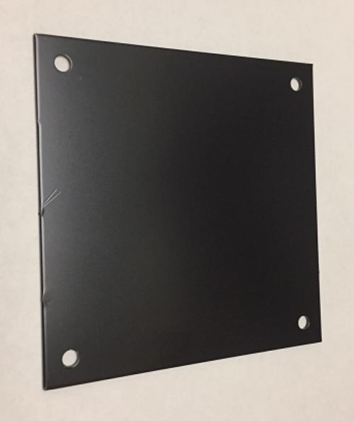 Cover Plate APL-CVR4