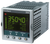 Eurotherm 3504 1/4 Din advanced Loop Controller