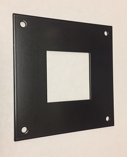 Adapter Plate APL-4X16