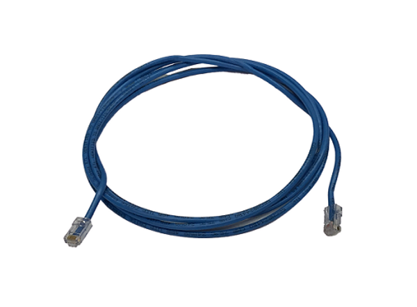cat 5 patch cable