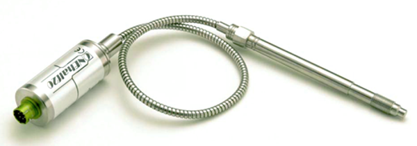 CT-6S-5M Melt Pressure Sensor