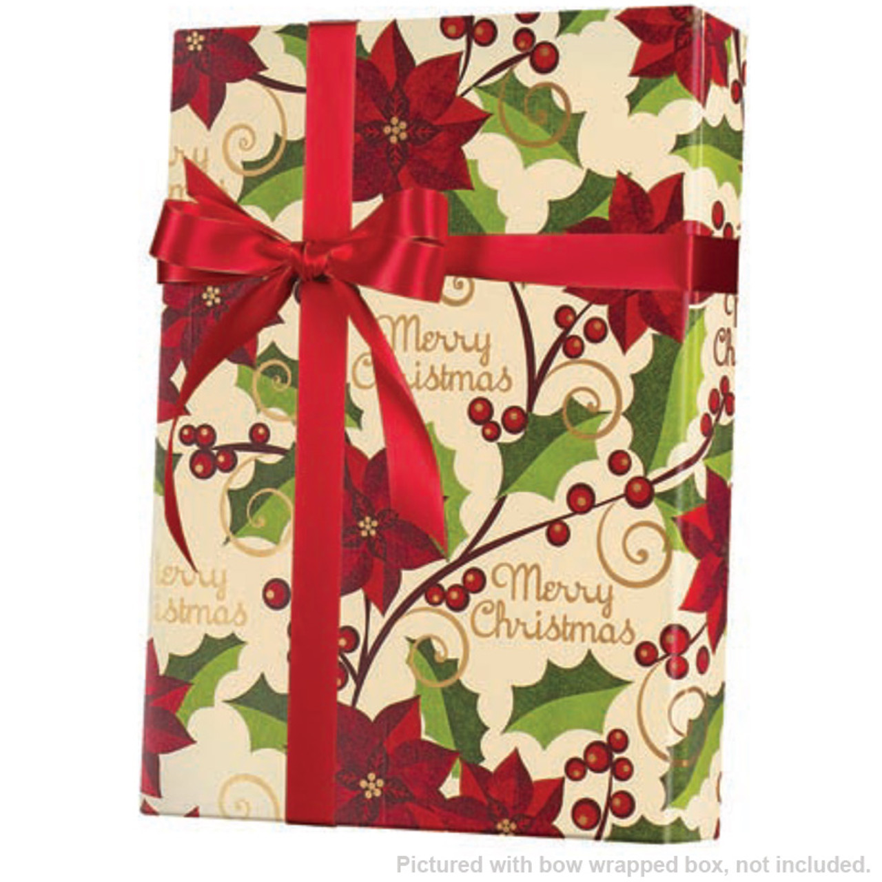 a very merry christmas gift wrap 200 or 830 sq ft a very merry christmas gift wrap 200 or 830 sq ft