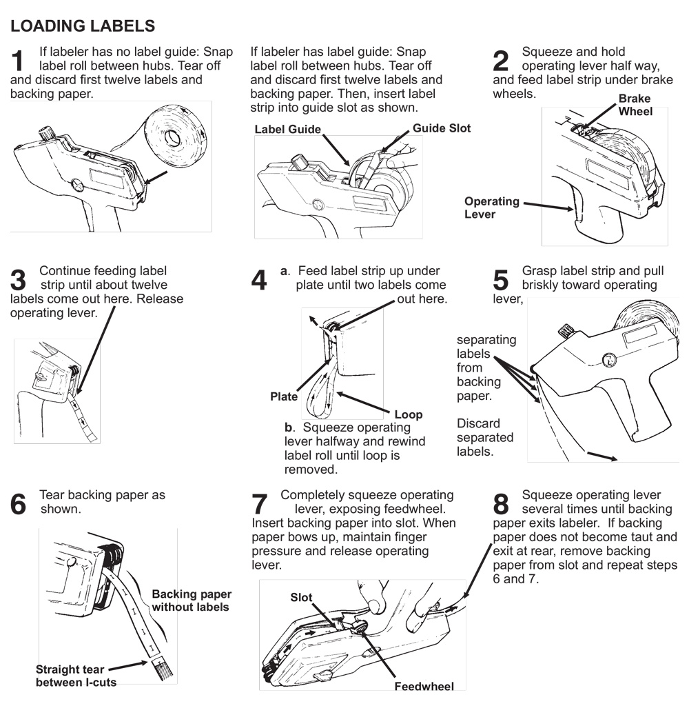 1103-1110-operatinginstructions-howto.jpg