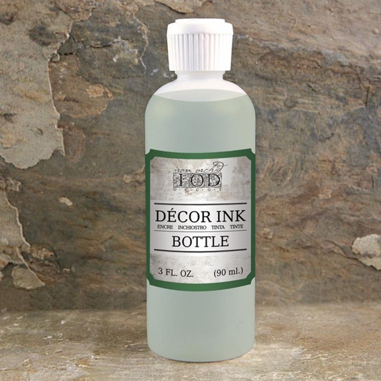 "IOD Decor Ink ""Bottle"""