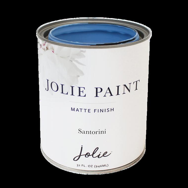 Jolie Paint, Jolie Paint Chicago, Jolie Painted Furniture, Furniture Painting Workshiop, Chalk Paint, Matte Finish Paint, Chalk Style Paint, Decorative Furniture Paint, Upcycle, Home Decor, How to paint furniture, DIY workshop