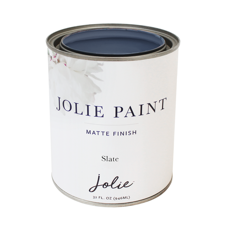 Jolie Paint, Jolie Paint Chicago, Jolie Painted Furniture, Furniture Painting Workshiop, Chalk Paint, Matte Finish Paint, Chalk Style Paint, Decorative Furniture Paint, Upcycle, Home Decor, How to paint furniture, DIY workshop