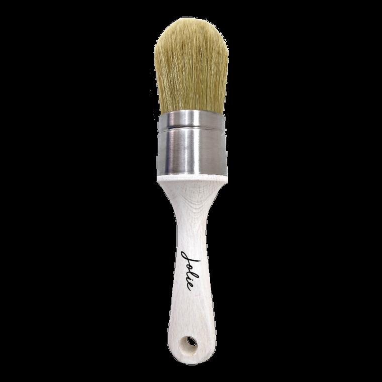 Jolie | Regular | Wax Brush