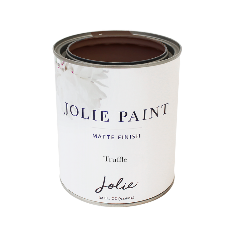 Jolie Paint, Jolie Paint Chicago, Jolie Painted Furniture, Furniture Painting Workshop, Chalk Paint, Matte Finish Paint, Chalk Style Paint, Decorative Furniture Paint, Upcycle, Home Decor, How to paint furniture, DIY workshop
